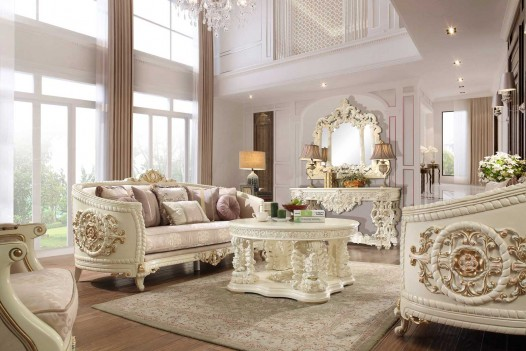 hd-2011-homey-design-upholstery-living-room-set.jpg