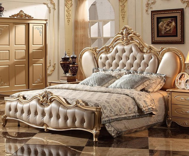French-Classic-Italian-Provincial-Bedroom-Furniture-Set.jpg_640x640.jpg