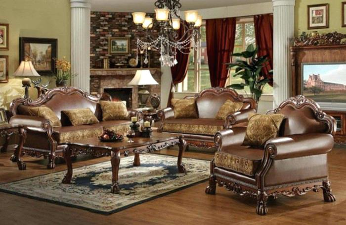 colonial-living-room-furniture-living-room-ideas-of-home-trends-furniture-of-living-room-leather-british-colonial-style-living-room-furniture.jpg