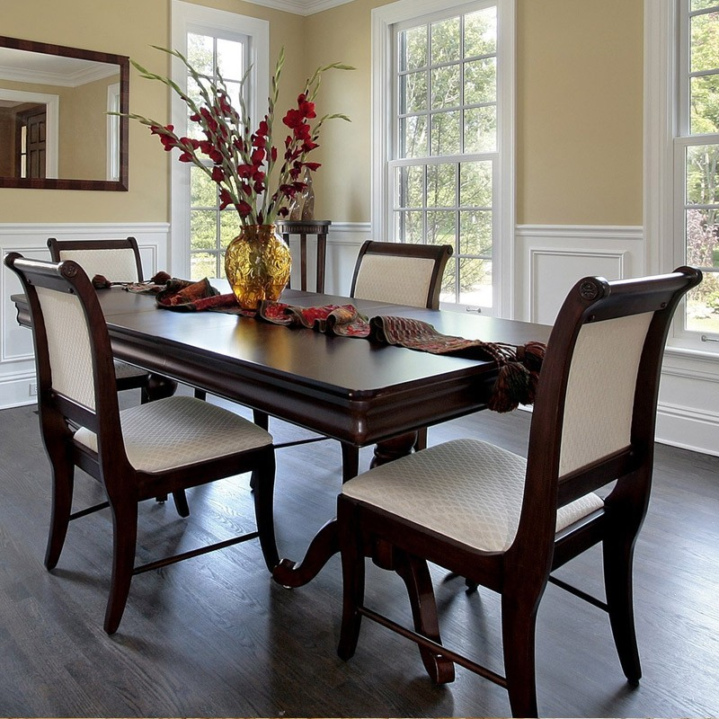 interior-dining-rooms-classical-room-tables-new-24-best-of-furniture-chairs-images-lounge-gallery-in-sets.jpg